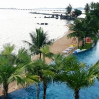 Sea Shells Hotel & Spa Phu Quoc10