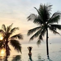 Sea Shells Hotel & Spa Phu Quoc11