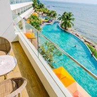Sea Shells Hotel & Spa Phu Quoc12
