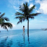 Sea Shells Hotel & Spa Phu Quoc6