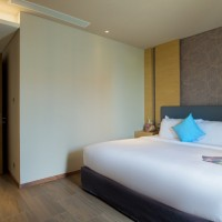 Sea Shells Hotel & Spa Phu Quoc7