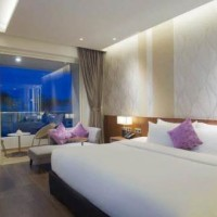 Sea Shells Hotel & Spa Phu Quoc9