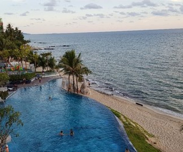 Sea Shells Hotel & Spa Phu Quoc3