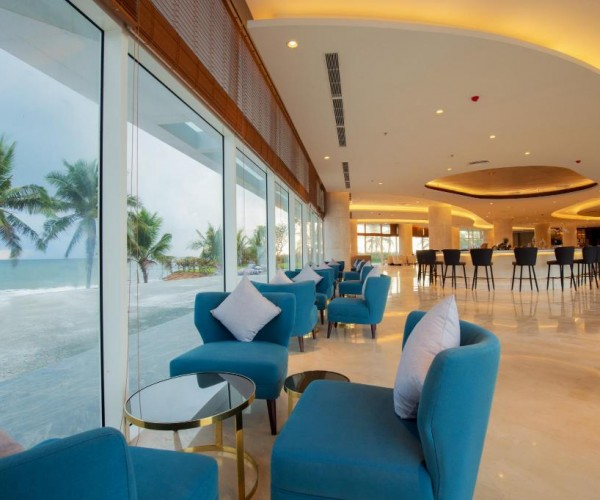 Sea Shells Hotel & Spa Phu Quoc5